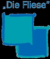 Ingo Neumann - Die Fliese